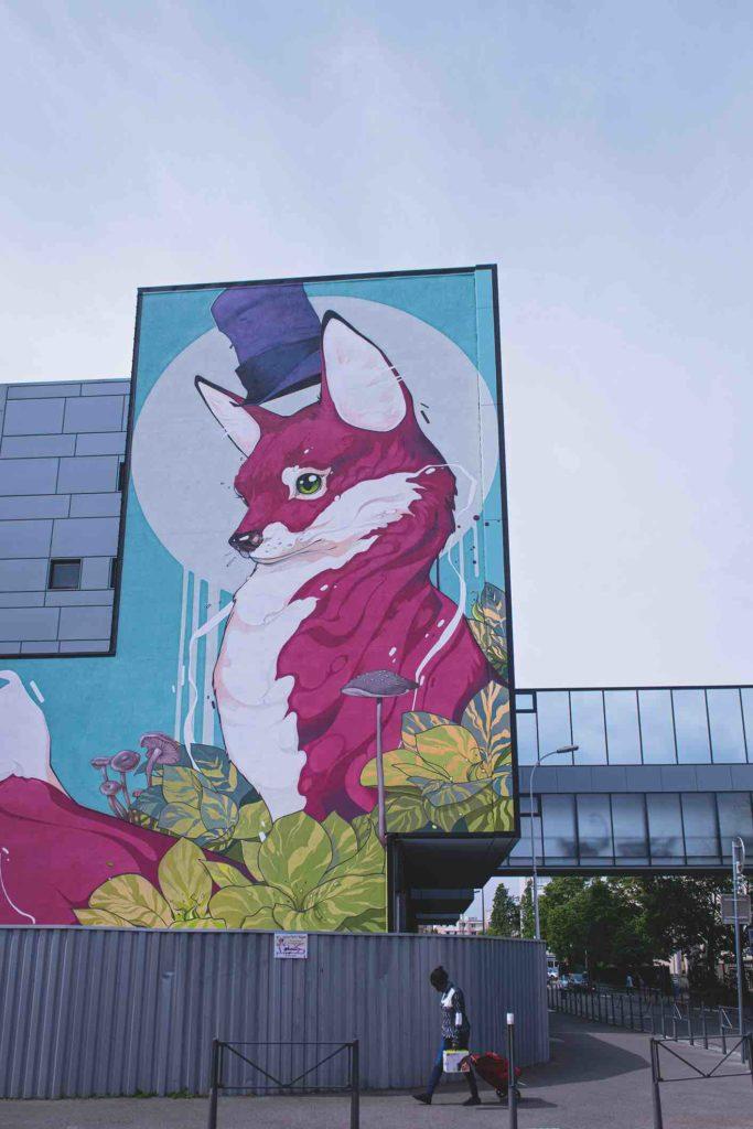 kalouf-street-art-grange-blanche
