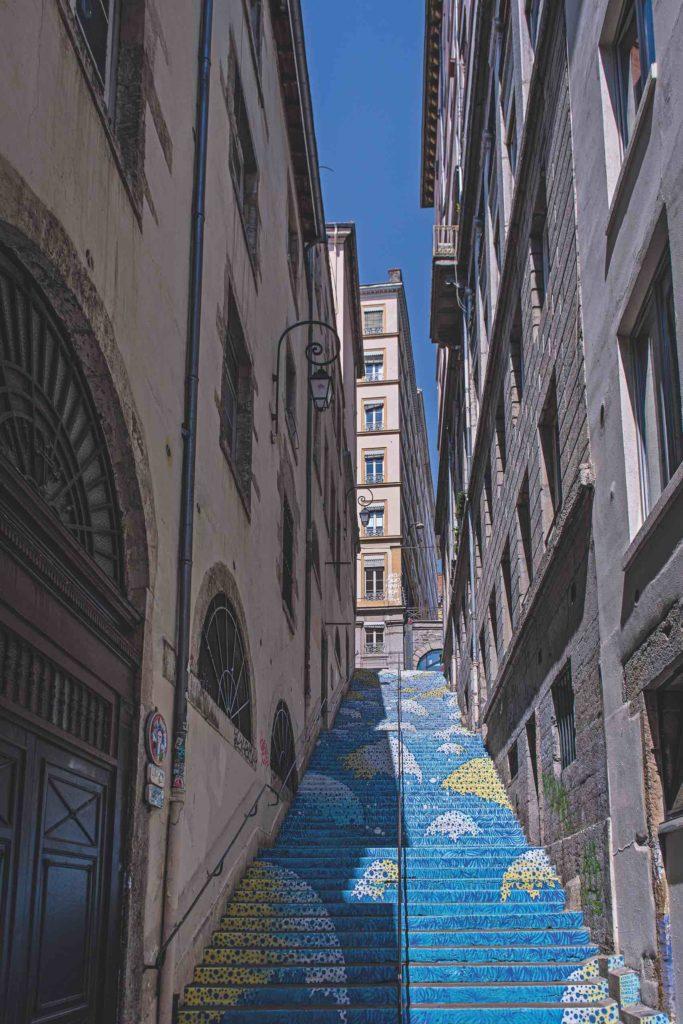 escalier-wenc